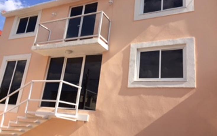 Foto de casa en venta en  , las alamedas, atizapán de zaragoza, méxico, 2037070 No. 01