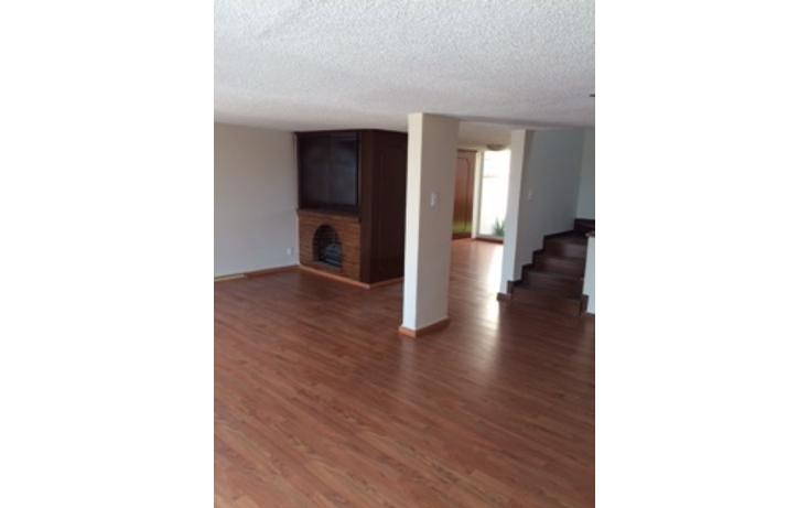 Foto de casa en venta en  , las alamedas, atizapán de zaragoza, méxico, 2037070 No. 02