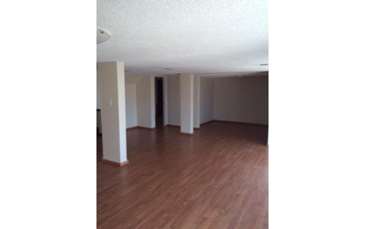 Foto de casa en venta en  , las alamedas, atizapán de zaragoza, méxico, 2037070 No. 03
