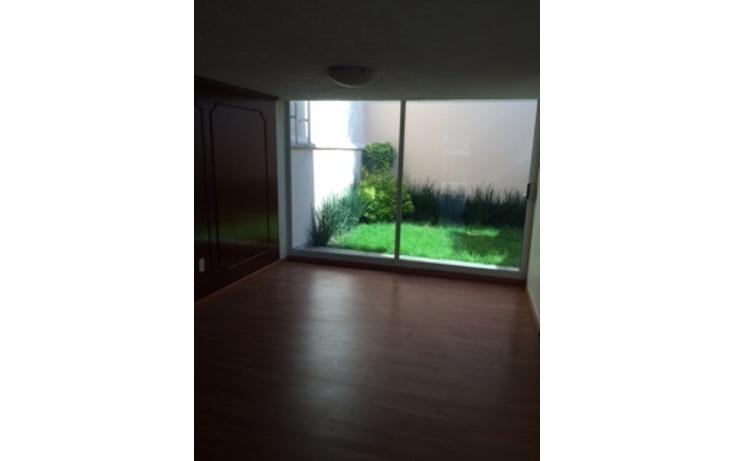 Foto de casa en venta en  , las alamedas, atizapán de zaragoza, méxico, 2037070 No. 04