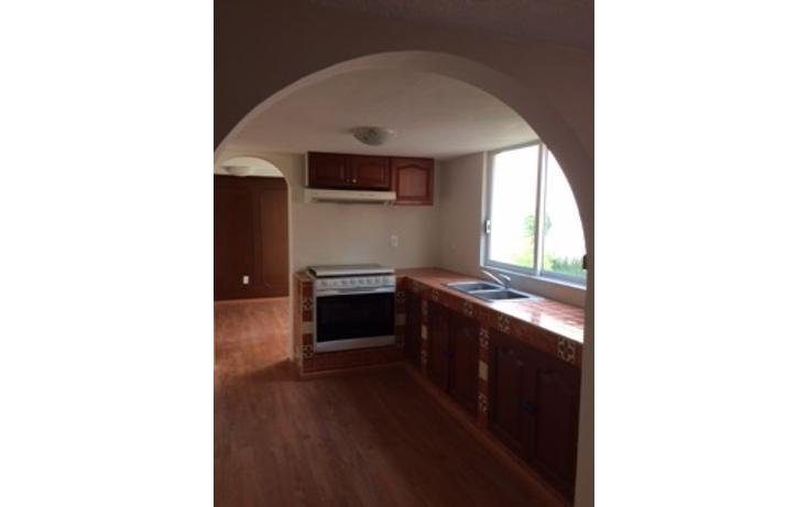 Foto de casa en venta en  , las alamedas, atizapán de zaragoza, méxico, 2037070 No. 05