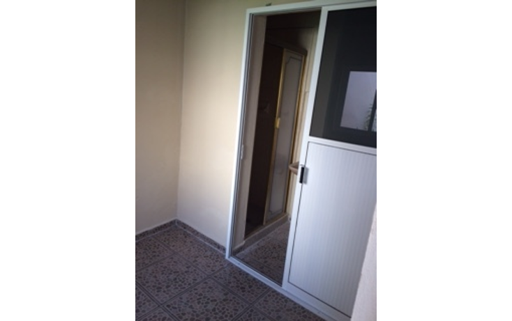 Foto de casa en venta en  , las alamedas, atizapán de zaragoza, méxico, 2037070 No. 07