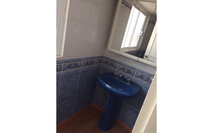Foto de casa en venta en  , las alamedas, atizapán de zaragoza, méxico, 2037070 No. 08