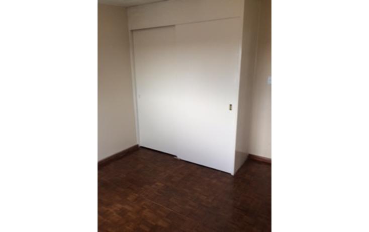 Foto de casa en venta en  , las alamedas, atizapán de zaragoza, méxico, 2037070 No. 09