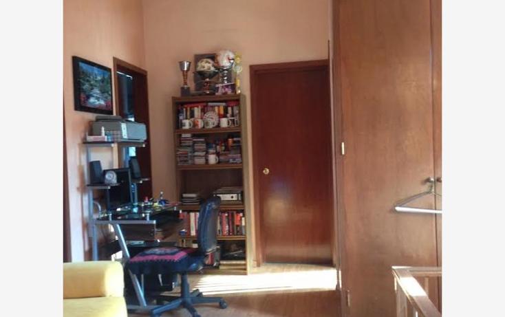 Foto de casa en venta en  , las alamedas, atizapán de zaragoza, méxico, 766645 No. 01