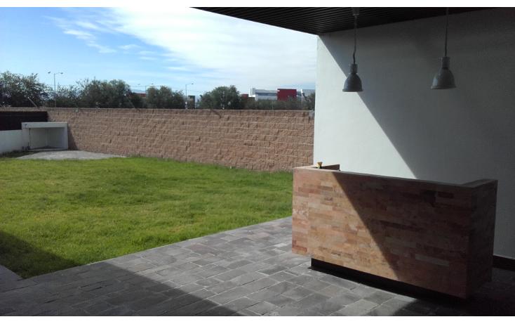 Foto de casa en renta en  , las alamedas, celaya, guanajuato, 1631742 No. 01