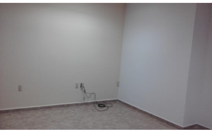 Foto de casa en renta en  , las alamedas, celaya, guanajuato, 1631742 No. 02