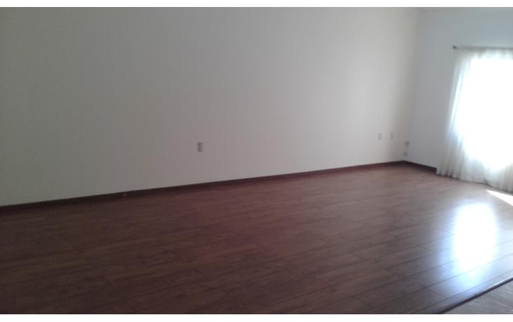 Foto de casa en renta en  , las alamedas, celaya, guanajuato, 1631742 No. 04