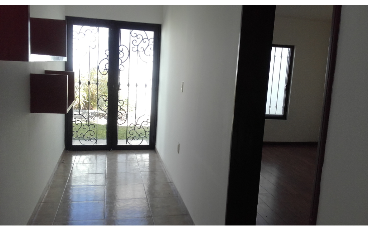 Foto de casa en renta en  , las alamedas, celaya, guanajuato, 1631742 No. 06