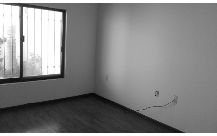 Foto de casa en renta en  , las alamedas, celaya, guanajuato, 1631742 No. 07