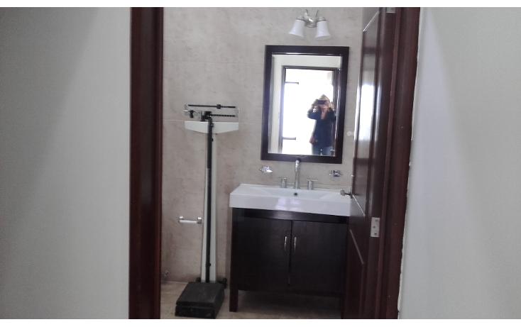 Foto de casa en renta en  , las alamedas, celaya, guanajuato, 1631742 No. 08