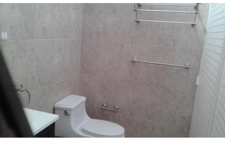 Foto de casa en renta en  , las alamedas, celaya, guanajuato, 1631742 No. 11