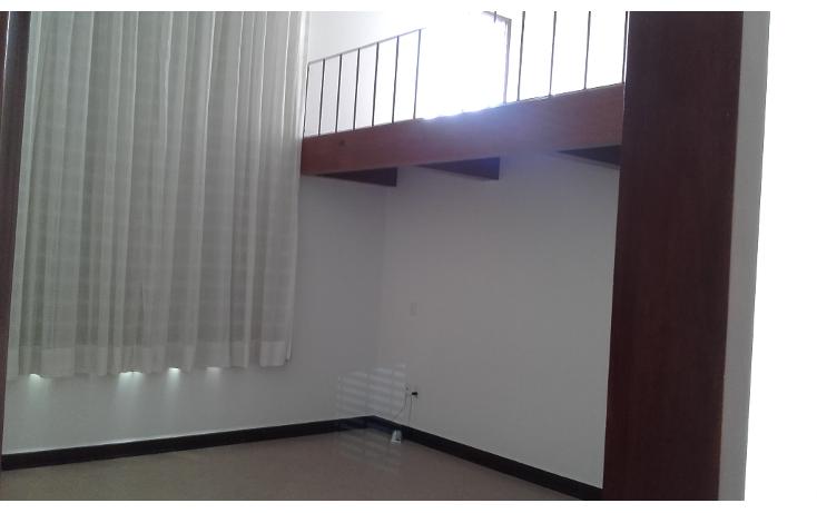 Foto de casa en renta en  , las alamedas, celaya, guanajuato, 1631742 No. 12