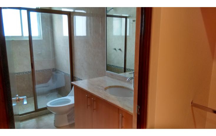 Foto de casa en renta en  , las alamedas, celaya, guanajuato, 1633144 No. 03