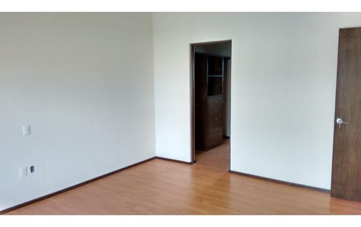 Foto de casa en renta en  , las alamedas, celaya, guanajuato, 1633144 No. 06