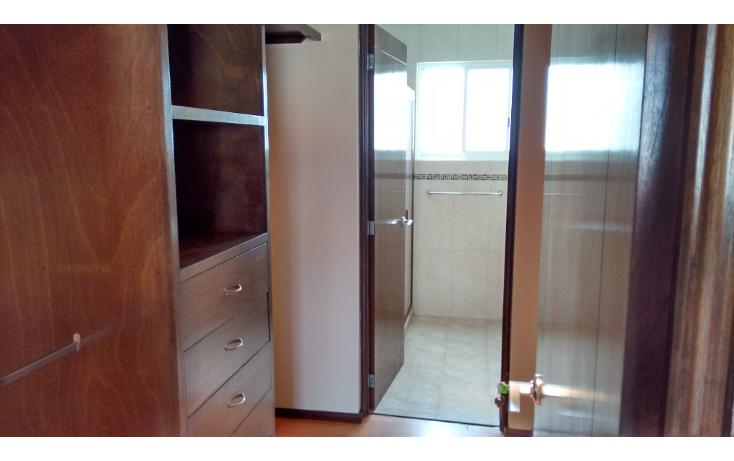 Foto de casa en renta en  , las alamedas, celaya, guanajuato, 1633144 No. 07