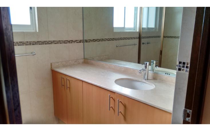 Foto de casa en renta en  , las alamedas, celaya, guanajuato, 1633144 No. 08