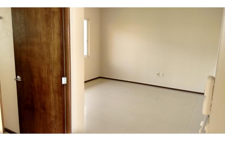 Foto de casa en renta en  , las alamedas, celaya, guanajuato, 1633144 No. 11