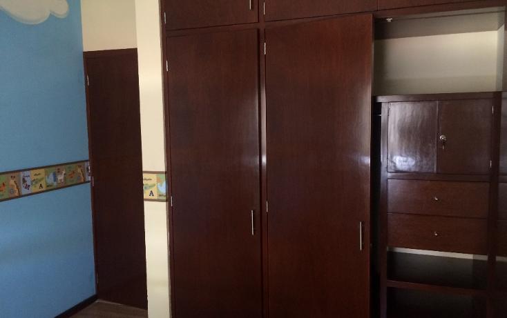Foto de casa en renta en  , las alamedas, celaya, guanajuato, 1633164 No. 01