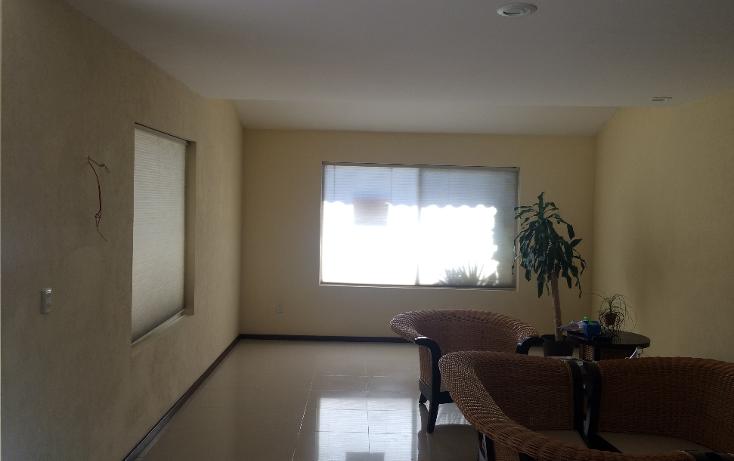 Foto de casa en renta en  , las alamedas, celaya, guanajuato, 1633164 No. 04