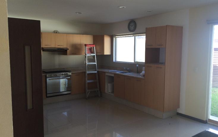 Foto de casa en renta en  , las alamedas, celaya, guanajuato, 1633164 No. 05