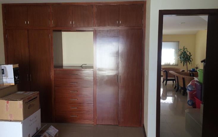 Foto de casa en renta en  , las alamedas, celaya, guanajuato, 1633164 No. 07