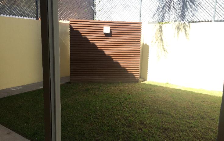 Foto de casa en renta en  , las alamedas, celaya, guanajuato, 1633164 No. 08