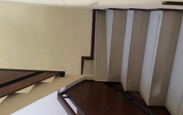 Foto de casa en renta en  , las alamedas, celaya, guanajuato, 1633164 No. 10
