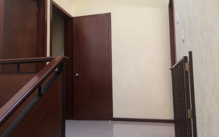 Foto de casa en renta en  , las alamedas, celaya, guanajuato, 1633164 No. 11