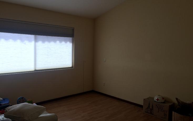 Foto de casa en renta en  , las alamedas, celaya, guanajuato, 1633164 No. 12