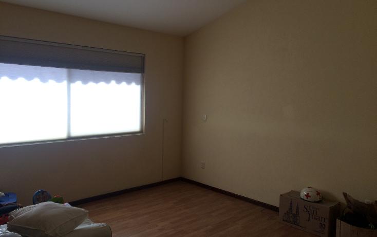 Foto de casa en renta en  , las alamedas, celaya, guanajuato, 1633164 No. 13