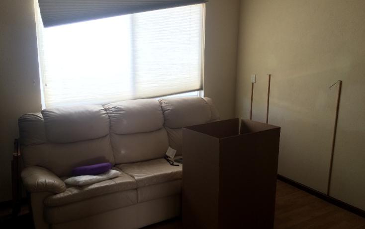 Foto de casa en renta en  , las alamedas, celaya, guanajuato, 1633164 No. 16