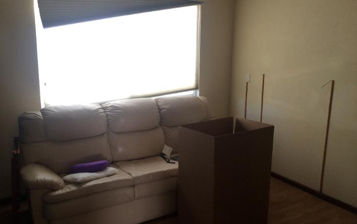 Foto de casa en renta en  , las alamedas, celaya, guanajuato, 1633164 No. 17
