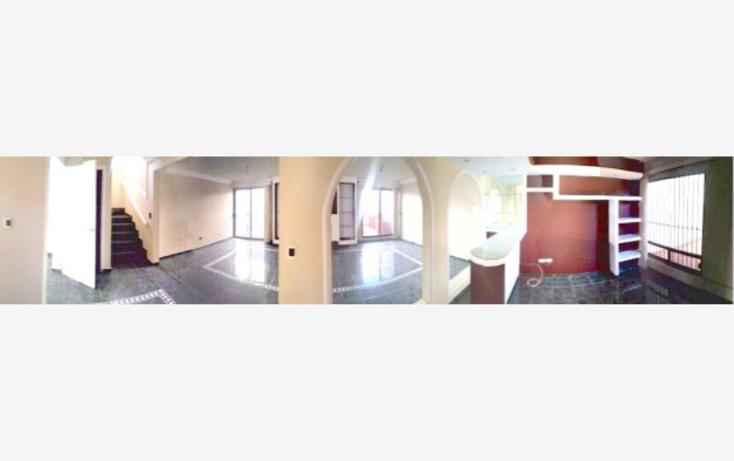 Foto de casa en venta en - -, las alamedas, durango, durango, 1582742 No. 02