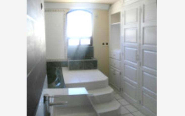 Foto de casa en venta en - -, las alamedas, durango, durango, 1582742 No. 06