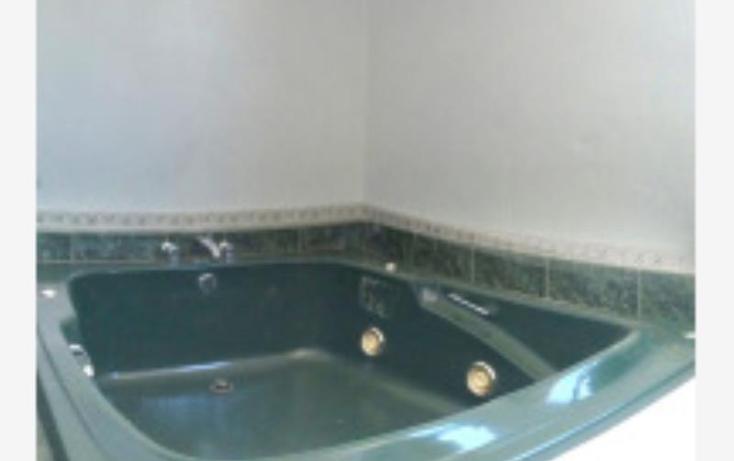 Foto de casa en venta en - -, las alamedas, durango, durango, 1582742 No. 07