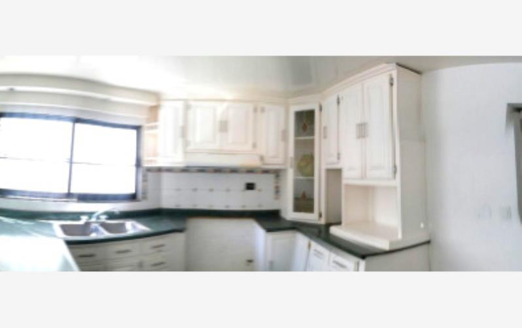 Foto de casa en venta en - -, las alamedas, durango, durango, 1582742 No. 09