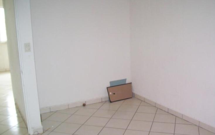 Foto de casa en venta en  , las alamedas, irapuato, guanajuato, 1425703 No. 03