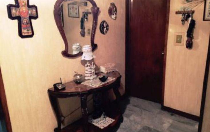 Foto de casa en renta en las alamedas, las alamedas, atizapán de zaragoza, estado de méxico, 1876189 no 28
