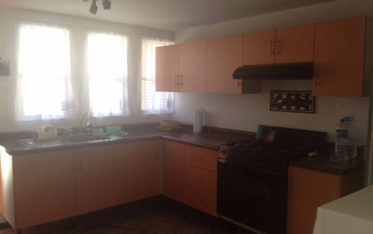 Foto de casa en condominio en renta en, las alamedas, puebla, puebla, 1039875 no 02