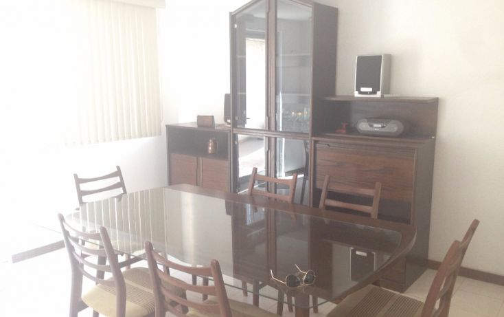 Foto de casa en condominio en renta en, las alamedas, puebla, puebla, 1039875 no 04