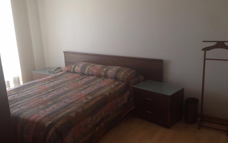 Foto de casa en renta en  , las alamedas, puebla, puebla, 1039875 No. 05