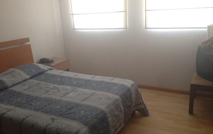 Foto de casa en renta en  , las alamedas, puebla, puebla, 1039875 No. 06
