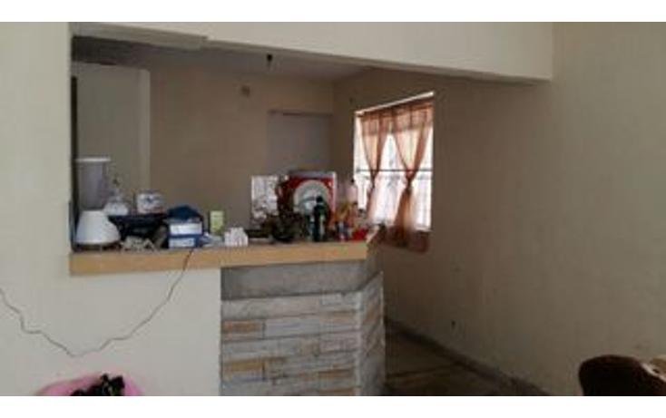 Foto de casa en venta en  , las alamedas, zapopan, jalisco, 1856546 No. 02