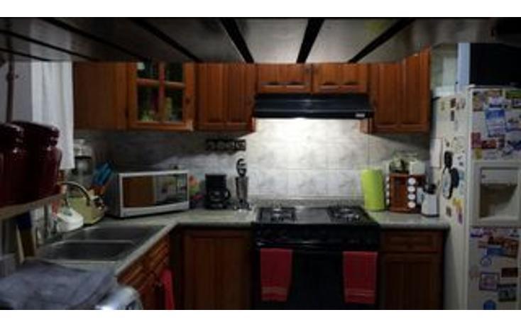 Foto de casa en venta en  , las alamedas, zapopan, jalisco, 1856546 No. 03