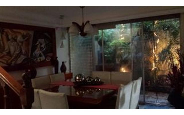 Foto de casa en venta en  , las alamedas, zapopan, jalisco, 1856546 No. 05
