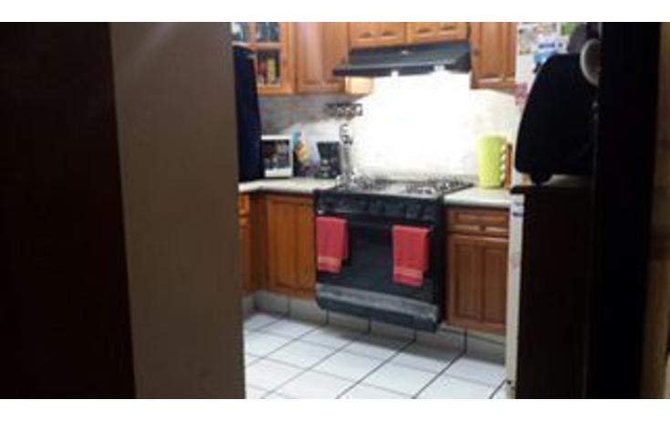 Foto de casa en venta en  , las alamedas, zapopan, jalisco, 1856546 No. 06