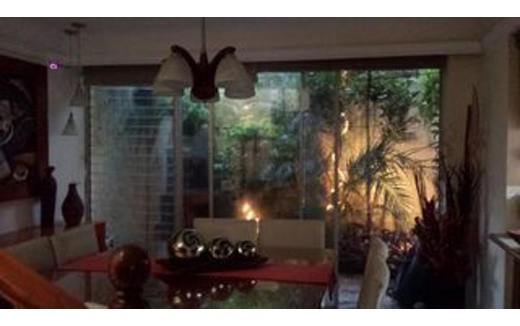 Foto de casa en venta en  , las alamedas, zapopan, jalisco, 1856546 No. 07