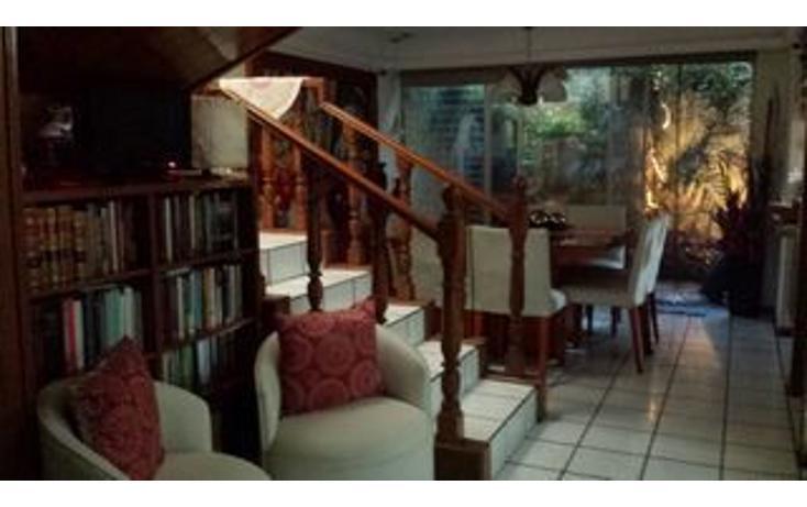 Foto de casa en venta en  , las alamedas, zapopan, jalisco, 1856546 No. 08