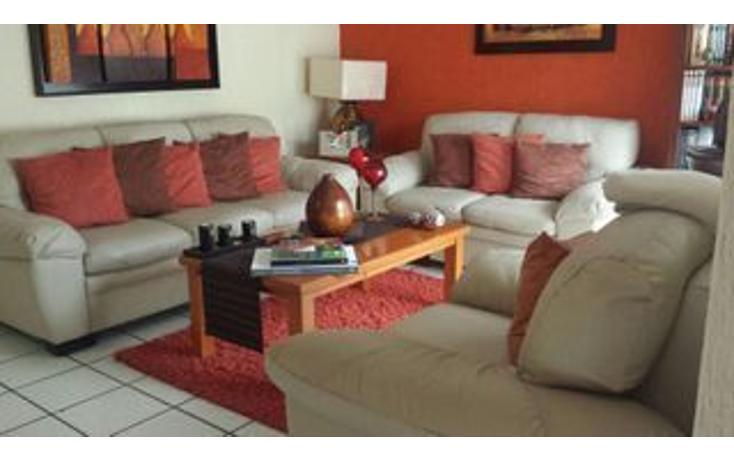 Foto de casa en venta en  , las alamedas, zapopan, jalisco, 1856546 No. 11